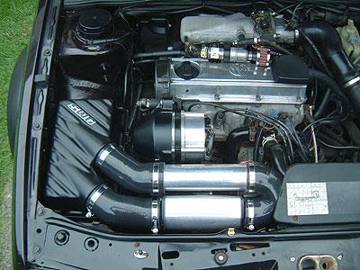 Mk4 Golf Gearbox Problem 36404 moreover Volkswagen Golf 1983 1991 3 5 Portes MK2 Transmission SFA Disque Embrayage Renforce M6A Golf 1 2 GTI 8V 2543 besides Volkswagen Golf in addition Watch moreover 171672206727. on vw golf gti mk3